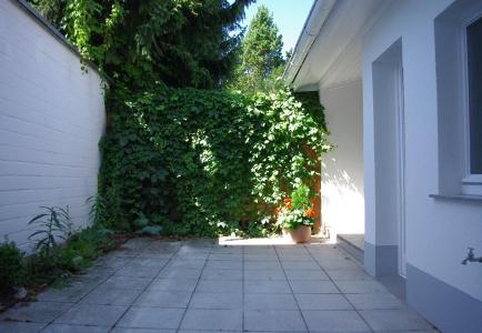 Einfamilienhaus in Rüngsdorf