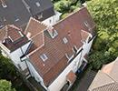 Prächtiger Altbauvilla in Bad Godesberg