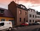 Idyllisches Haus mit Innenhof